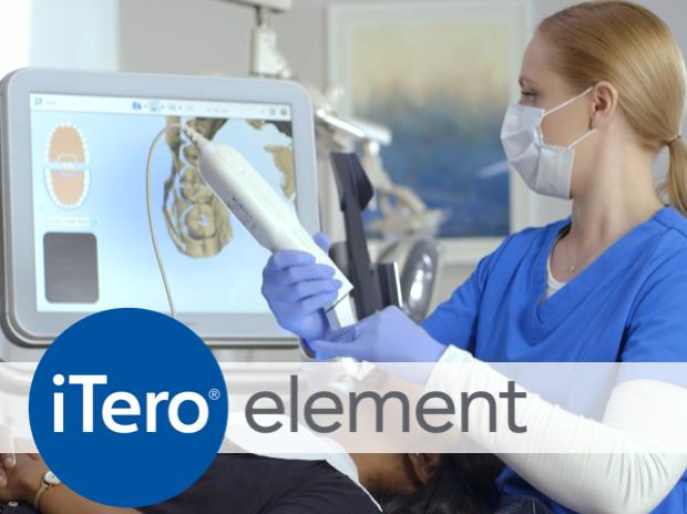 「itero element」の画像検索結果